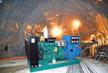 宁波30kw小型柴油发电机组出租
