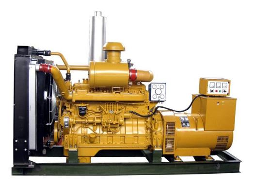 宁波鄞州200kw上柴柴油发电机组出租价格